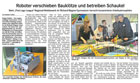 2019 12 02 First Lego League Wetbewerb am RWG BT